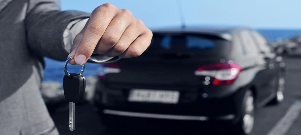 Чем отличается прокат автомобиля и аренда автомобиля