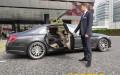 Mercedes-Maybach BRABUS B800
